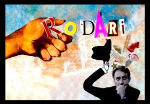 La Fiera dei Sogni di Rodari apre la 4A edizione di TeatroMemoria