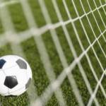 """Davide De Paolis, neo allenatore della Polisportiva Vigor: """"Carico per affrontare questa nuova avventura calcistica"""""""