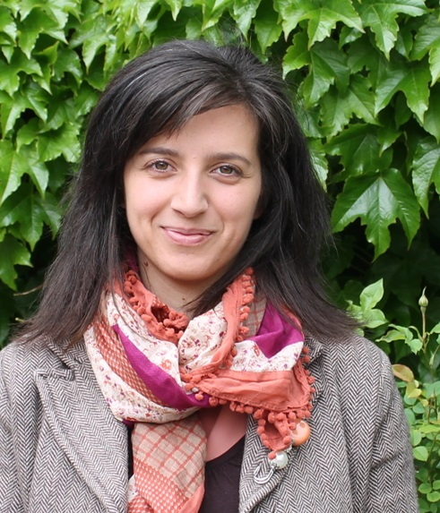 """European Week of Regions and Cities"", anche Porano partecipa con Elena Brunori"