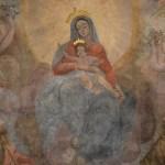"""A Ficulle """"La Maestà"""", un appuntamento di fede e amore"""