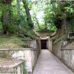 Camminare è l'atto più antico: a Porano escursione guidata sui sentieri dell'Ecomuseo