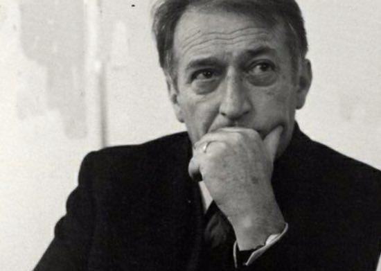 """""""Gianni Rodari nel mondo"""", in mostra le copertine originali"""