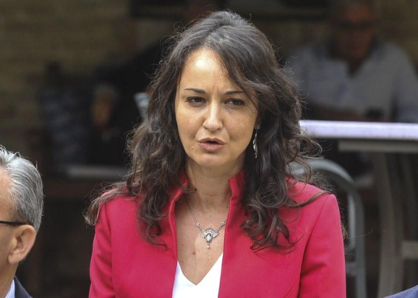 """Il Parlamento approva odg a tutela di Cro. Mescolini: """"Un primo passo di tutela per le famiglie, gli investitori e le imprese"""""""