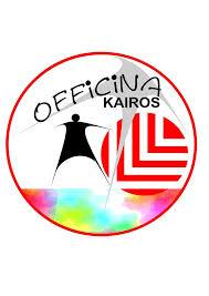 Riparare gratuitamente oggetti tra chiacchiere e caffè con Officina Kairos Acquapendente