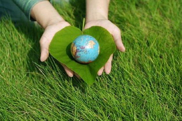 A rispettare l'ambiente s'impara da piccoli, al via all'IC Orvieto-Baschi il Progetto SOSostenibile