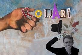 Mostra su Gianni Rodari, prorogata fino al 22 dicembre nella chiesa di San Giuseppe