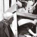 """""""Le Statue Nel Duomo di Orvieto. Una storia ricomposta..."""""""