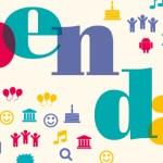 Il momento delle scelte, gli open day delle scuole dell'Istituto comprensivo Orvieto-Montecchio