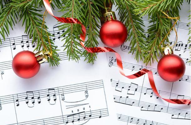 """I piccoli pianisti della Scuola """"Casasole"""" per il Natale della Cava"""