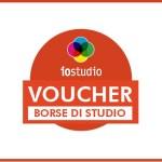 """""""IoStudio Voucher"""", sbloccati i fondi """"Miur"""" per le borse di studio. Oltre 1700 studenti umbri beneficiari"""