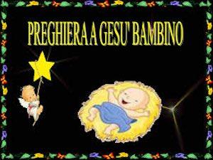 """""""Mio caro Gesù, sotto l'albero vorrei …."""", preghiera di un pendolare orvietano"""