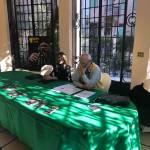 Un accordo plurienneale per consolidare il rapporto tra Orvieto e Umbria Jazz Winter