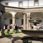 Approvato il nuovo corso di laurea in Scienze Naturali e Ambientali presso l'Università della Tuscia