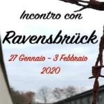 """""""Ravensbrück, la memoria di un viaggio"""""""