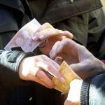 """""""Se non mi porti i soldi stasera ti faccio sparire"""", due giovani arrestati per estorsione dalla Polizia di Orvieto"""
