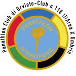 Panathlon Junion a fianco della Protezione Civile