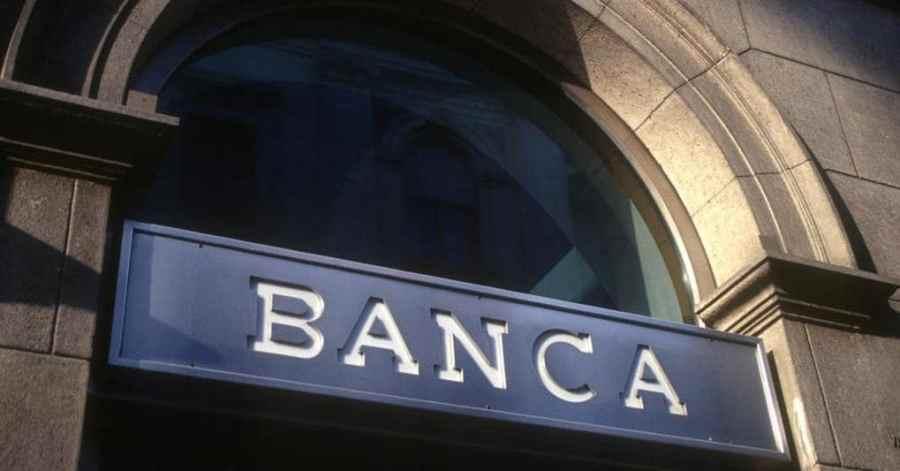 Rinnovo del contratto nazionale, al via le Assemblee dei bancari umbri. Tappa anche a Orvieto