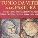 """Antonio da Viterbo alias Pastura"""