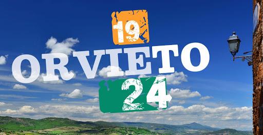 COVID19, Orvieto19to24 chiede azioni in favore della popolazione orvietana