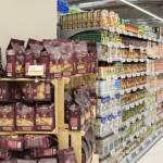 Coop e Superconti aderiscono alla richiesta del Governo e potenziano i buoni spesa per le famiglie in difficoltà