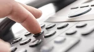 Codacons e Tim insieme per assistere telefonicamente i cittadini