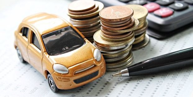 Coronavirus, sospeso pagamento tasse automobilistiche dovute per il periodo dall'1 marzo al 30 aprile 2020