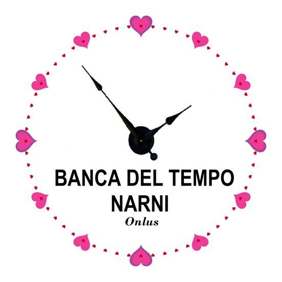 Narni, la Banca del Tempo in campo per aiutare chi è in difficoltà