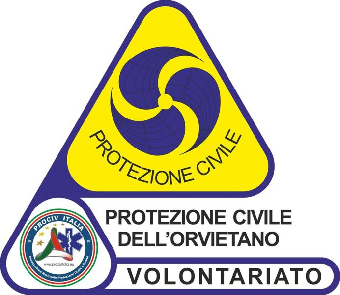 Volontari casa per casa tra Allerona e Castel Viscardo a consegnare le mascherine