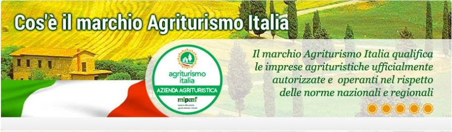 Per gli agriturismi umbri promozione anche attraverso la vetrina nazionale del portale Agriturismo Italia