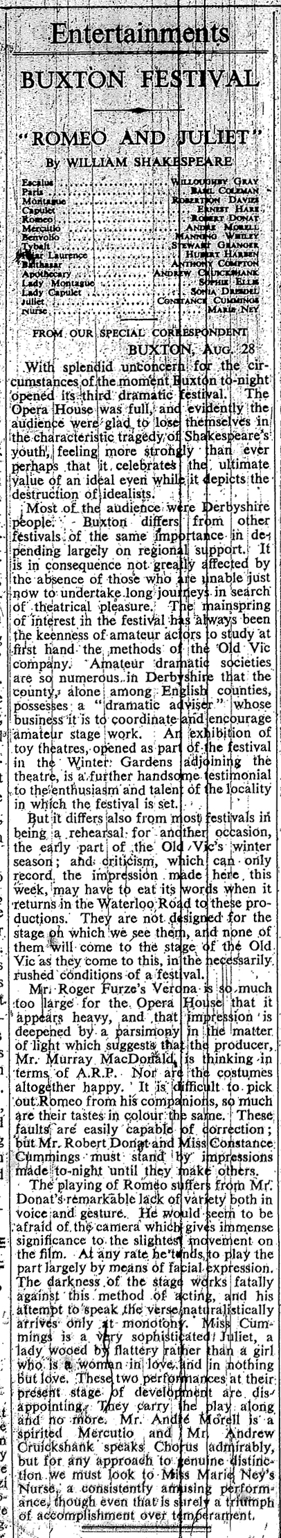 The Times 29-8-39 Page 8