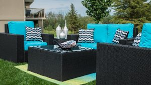 best patio furniture in edmonton