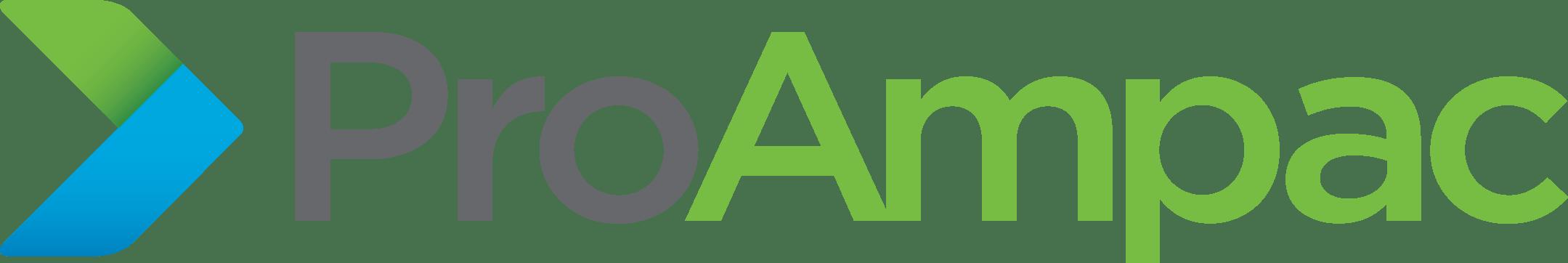 ProAmpac ORYARec Sponsor