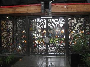 courtyardview