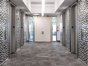 washington_dc_office_elevator_banks_1