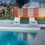 5926263c23c89ea48473eb6ca39ef34a--outdoor-pool-outdoor-areas
