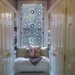 f916a257118acf02987f8a9923945be4--solar-shades-walk-in-closet