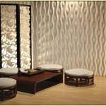 skill-decorative-wall-panels-beautiful-ideas-midcityeast