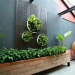 star-anaisa-outdeco-outdoor-decorative-screen-panelsdecorative-garden-screens-adelaide--panels-nz