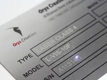 laser-marking-tags-nameplates