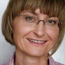 Dorit Grüner – Osteopathie Krefeld