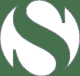 非営利型 一般社団法人 お金のソムリエ協会