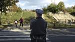 Полицајац