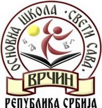 sv-sava-logo