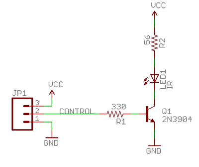 Arduino Pir Sensor Circuit Arduino Buzzer Circuit Wiring