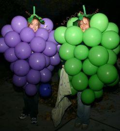grape_girls.jpg