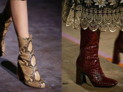 57-main-fashion-trends-fall-winter-2016-2017