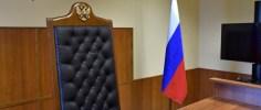 Московский фонд защиты прав дольщиков продолжает бесперебойную работу