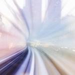 ネットビジネス、0円→1円の重要性とスピード感