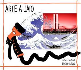 arte-a-jato-17