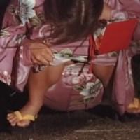 トイレを使えない夏合宿 普通の女の子が失禁・おねしょ・浣腸・オムツを体験